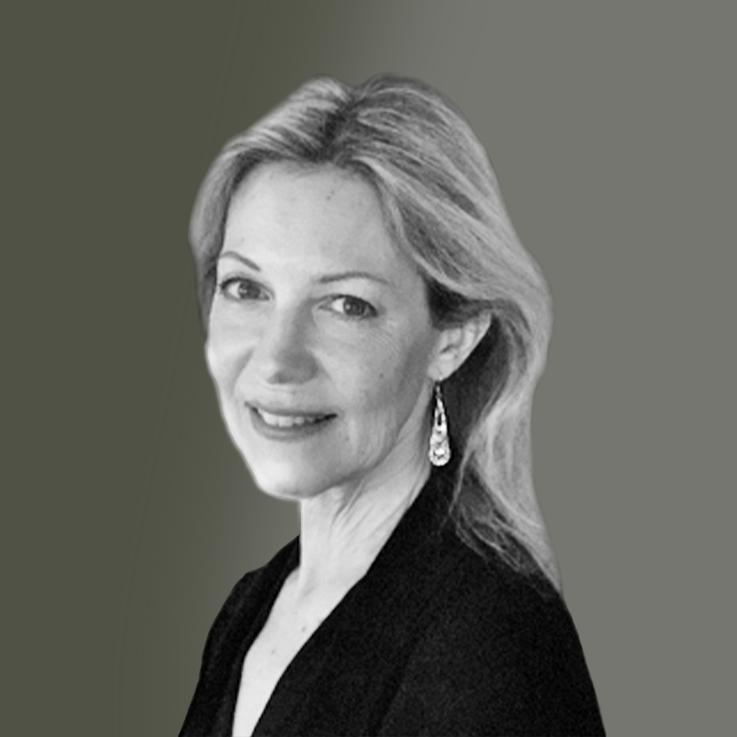 Emily Hildebrand, Summer Camp Guest Faculty | Études de Ballet in Naples, FL