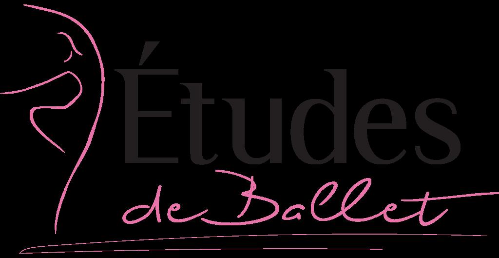 Études de Ballet: Naples Dance Classes For All Ages & Experience Levels